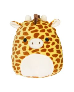 Squishmallows Gary Giraffe