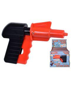 Super Retro TY1665 Spud Gun .