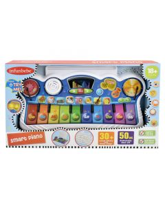 Infunbebe TY4114 Smart Piano .