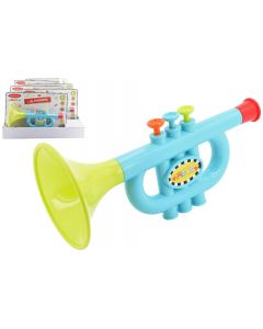 Infunbebe TY5917 Trumpet